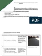 Informe de Levantamiento de Observaciones 7 (Autoguardado)