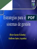 estrategiasparaintegrarsistemasdegestion.pdf