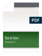 Teorico_Parte_1.pdf