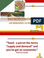 02losmercadoslaoferta 090612101025 Phpapp01 (1)