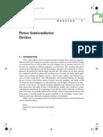 0130167436.pdf