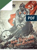 Die Wehrmacht Nr. 27 (1937)