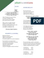 Himno Nacional Mexicano.docx