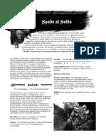 Spade-al-Soldo-1.pdf
