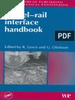 102386197-Wheel-Rail-Interface-Handbook.pdf