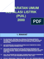 2. PUIL 2000