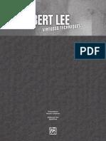 Albert_Lee_-_Virtuoso_Techniques.pdf