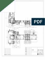 (drg) HOHAN 4600 wheelbase.pdf