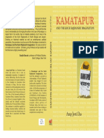 Kamatapur and the Koch Rajbanshi Imagination