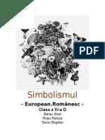 53612561-simbolismul-proiect.pdf