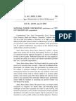 1. National Power Corporation vs. City of Cabanatuan .pdf