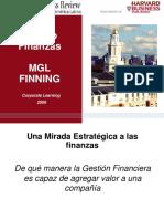 19. Material Actividad  Finanzas.pdf