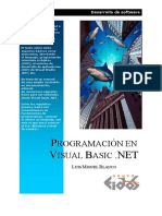 Programación en Visual Basic.Net.pdf