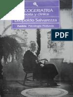 Psicogeriatría. Teoría y clínica ACI Consultoria.pdf