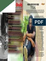Page21 Jah Books.pdf