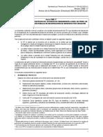 CME-17.pdf