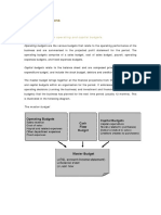 ma_ch09_solutions.pdf