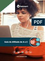 eBook Guiadoafiliado Novo