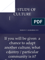 THE-STUDY-OF-CULTURE.pptx