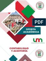 OFERTA ACADEMICA FLIP 2.pdf