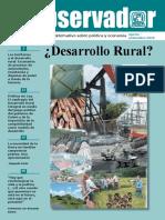 El+Observador+Nos.+26-27.pdf
