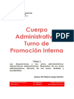 117848-C1 TEMA 2.pdf