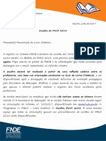 Informaes Importantes sobre a Escolha PNLD 2018.pdf