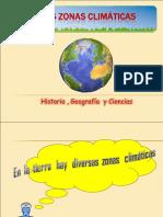 ZONAS CLIMATICAS TERCEROS.pdf
