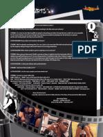 cashflow2.pdf