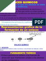 ENLACES.pptx