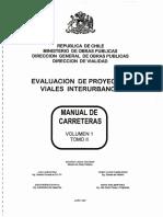 VOL Nº1 - JUN.1997.pdf