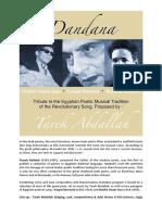 Dossier Dandana T Abdallah En
