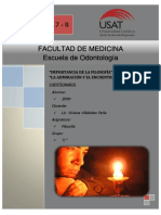 CUESTIONARIO FILOSOFÍA.docx