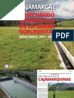 cajamarca.cosechando desarrollo en la sierra.pdf