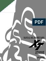 manual_XT_600_E