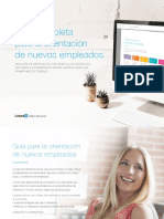 Onboarding Checklist eBook Final Es Latam Hr Final