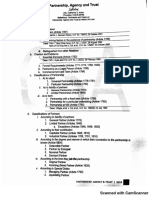 ATP SYLLABUS.pdf