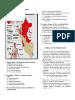 Boletín 1 Rv (2016-II)