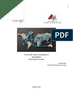 portuguc3aas-para-estrangeiros-i-versc3a3o-2015.pdf