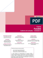 CRS_FUN_CONT_CadernoDeEstudos_UnidadeII.pdf
