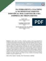 42822509.pdf