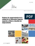 sistema-de-aseguramiento-de-la-calidad-de-la-educacion-superior val.pdf