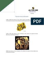 97329749-Tipos-de-Motores-Caterpillar.pdf