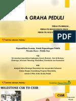 Keputusan Menteri Kehutanan Republik Indonesia Tentang Penetapan Daerah Aliran Sungai (Das) Prioritas Dalam Rangka Rencana Pembangunan Jangka Menengah (Rpjm) Tahun