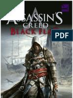 Assassins Creed 6 (Bandera Negra) - Oliver Bowden.pdf