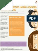 Signos-para-detectar-bullying.pdf