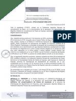 943-2016-DINADAF-RND-IPD.pdf