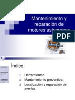 Mantenimiento de motor jaula de ardilla.pdf