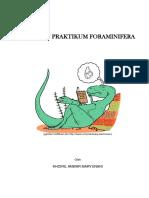 PANDUAN PRAKTIKUM FORAMINIFERA.pdf