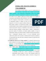TEORIA GENERAL DEL NEGOCIO JURIDICO.docx